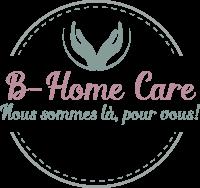 B-Home Care